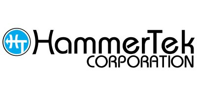 HammerTek Corporation