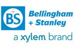 Bellingham + Stanley Ltd
