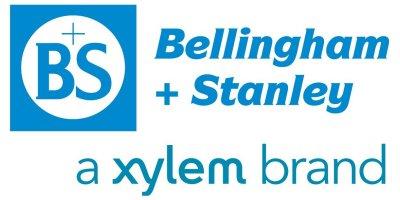 Bellingham + Stanley - a Xylem brand