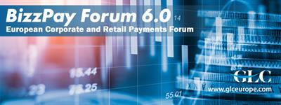 European Corporate and Retail Payments Forum
