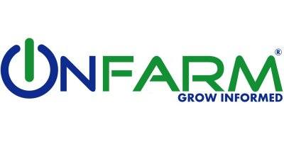 OnFarm - Grower Dashboard