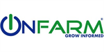 OnFarm - Decisions Management Software