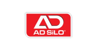 A-D Steel Silos