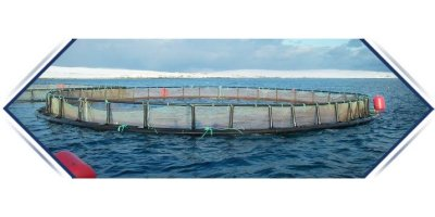 Fish Farming Nets