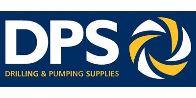 Drilling and Pumping Supplies Ltd (DPS)