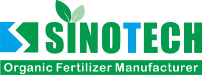 Sinotech(Beijing) Development Co., Ltd.