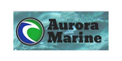 Aurora Marine Ltd