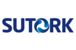 Sutork - Plastic Filters System