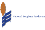 National Sorghum Producers