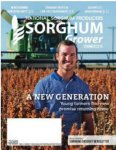 Sorghum Grower Magazine
