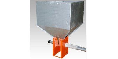 MKH-092-1 - Feeding System- Storage Motor Set - Storage