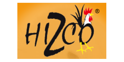 Hızal Poultry Equipment Co.Ltd