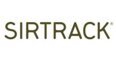 Sirtrack