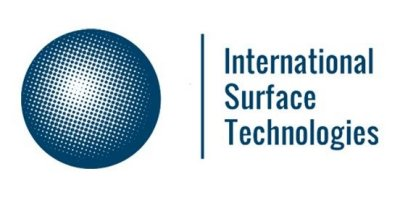 International Surface Technologies