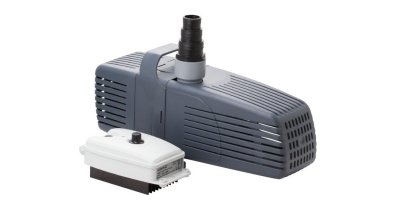 AQUAJET - Model PFN PLUS 10000 - 25000 - Fountain Pumps