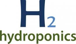 H2 Hydroponics