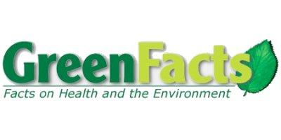 GreenFacts