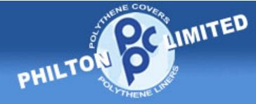 Philton Polythene Converters Ltd