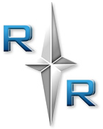 R+R (Midlands) Ltd.
