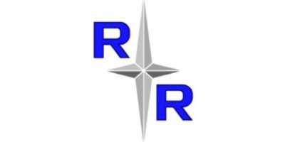 R R (Midlands) Ltd