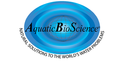 Aquatic BioScience