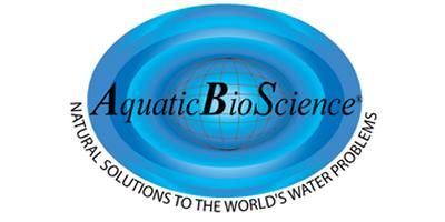 Aquatic BioScience