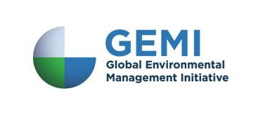 Global Environmental Management Initiative (GEMI)