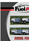 FuelPRO Trailers - Brochure