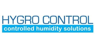 Hygro Control