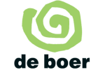De Boer Waterproofing Solutions