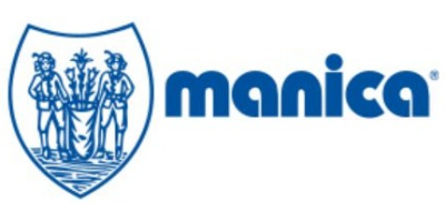 Manica SpA