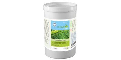 LITHOvit BORON - Model 05  - Foliar Fertilizer