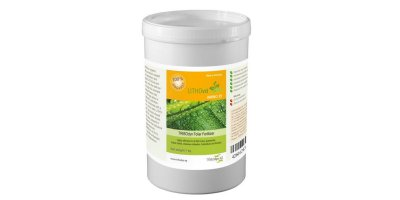 LITHOvit AMINO - Model 25  - Foliar Fertilizer