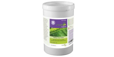 LITHOvit GUANO - Model 25  - Foliar Fertilizer