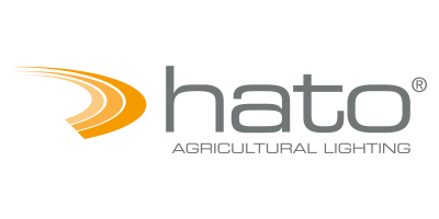 HATO Agricultural Lighting