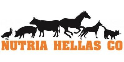Nutria Hellas D. Tsolakis PC