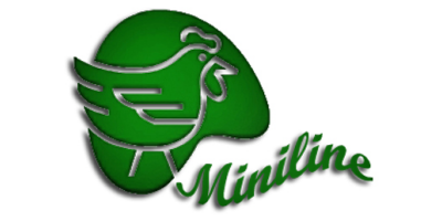 NPK Miniline