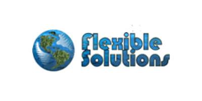 Flexible Solutions International Ltd.