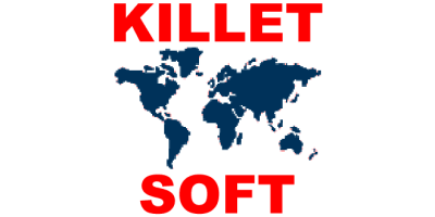 Killet Software Ing.-GbR (KilletSoft)