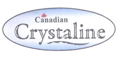Canadian Crystalline