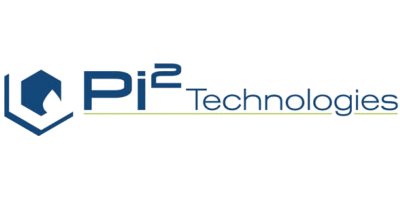 Pi² Technologies Inc
