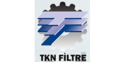 TKN Filter -Tekin Machine Plastic