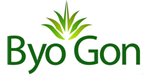 ByoSoil ByoGrow - Model 100 - Soil Conditioner Nutrient Supplement