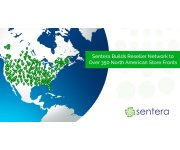 Sentera builds reseller network to over 350 agriculture store fronts