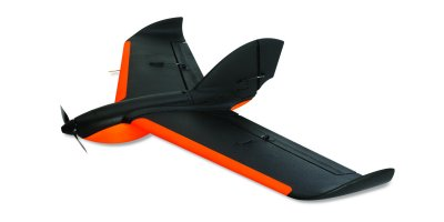 Phoenix  - Model 2 UAV - Fixed-Wing Platform Drone