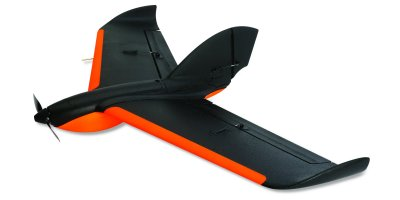 Sentera - Model Phoenix 2  - Fixed-wing Drone