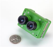 Sentera - Model 4K - Fully Customizable Twin-Imager Sensor