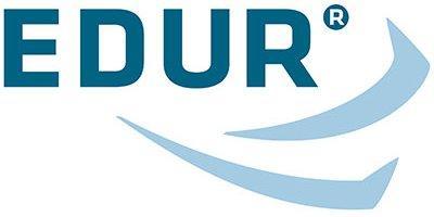 EDUR-Pumpenfabrik Eduard Redlien GmbH & Co. KG