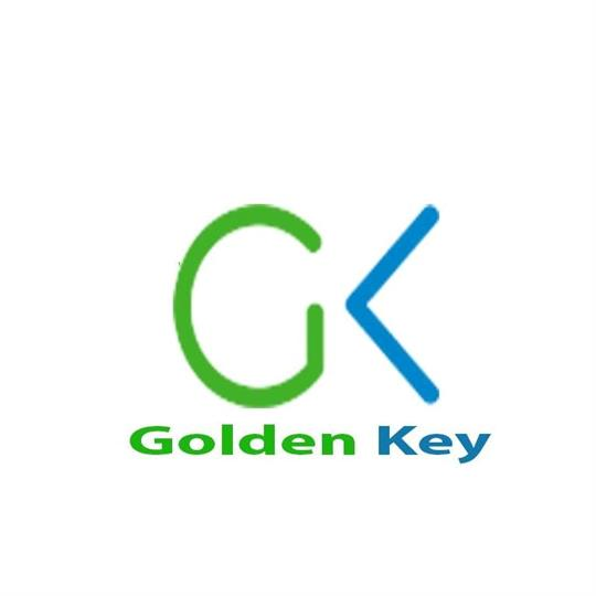 Golden Key Drip irrigation Middle East