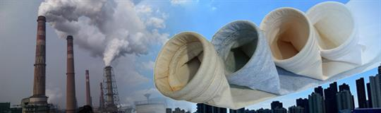 dust filter bags, liquid filter bags and filter bag machine